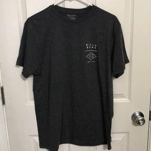 Billabong T Shirt